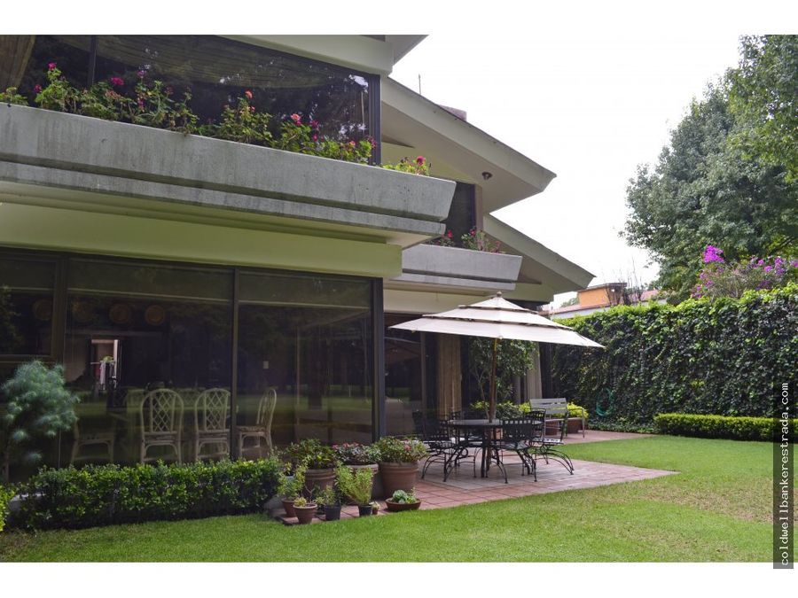 casa en venta club de golf bellavista