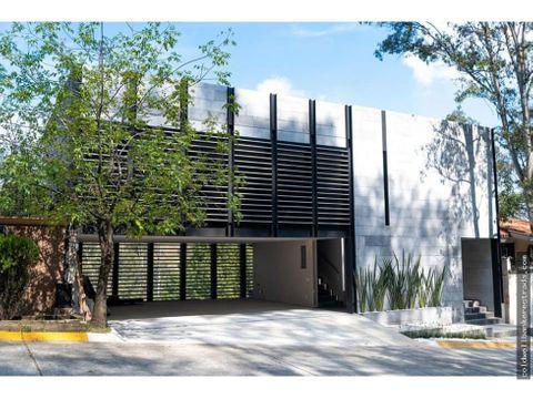 casa nueva en venta huixquilucan