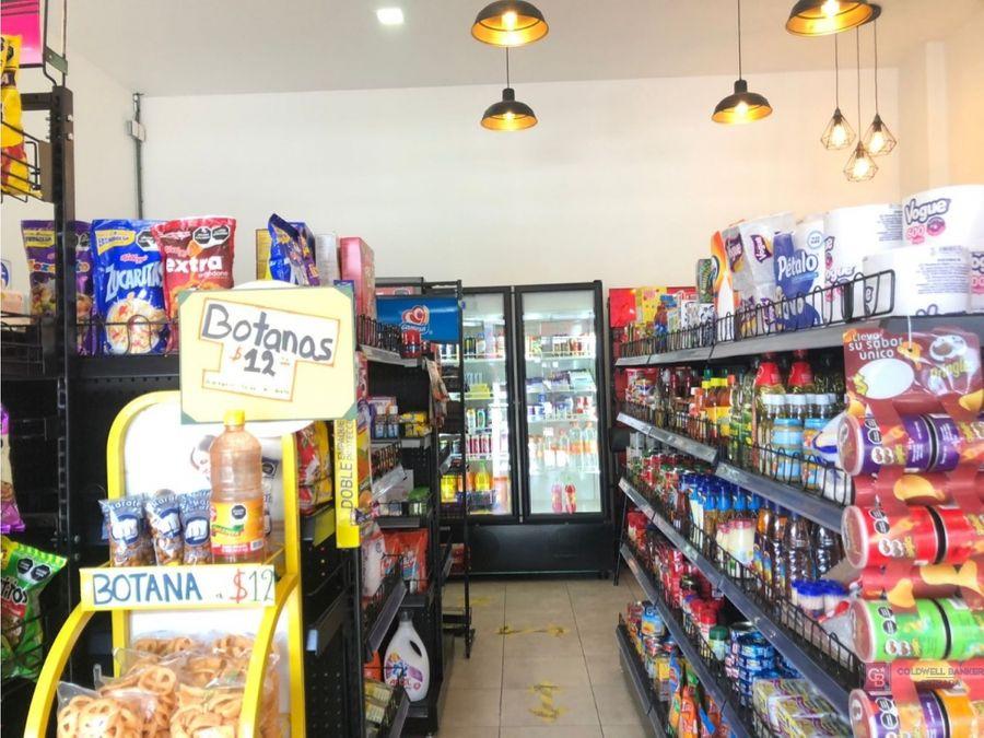 local comercial traspaso alvaro obregon