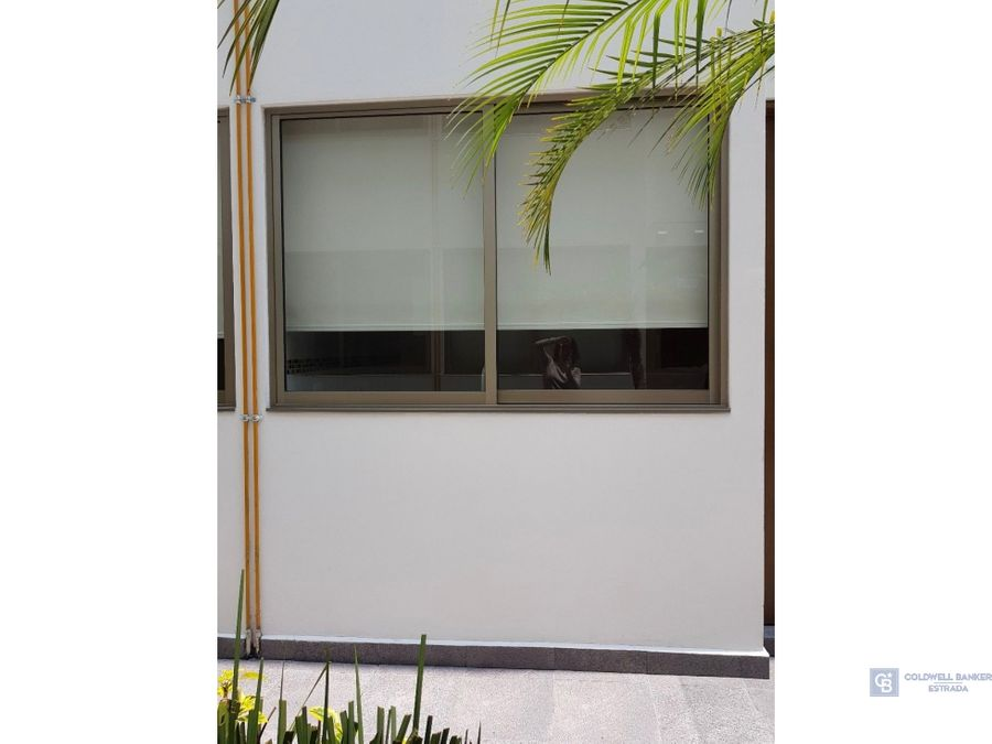 casa en venta en portales sur