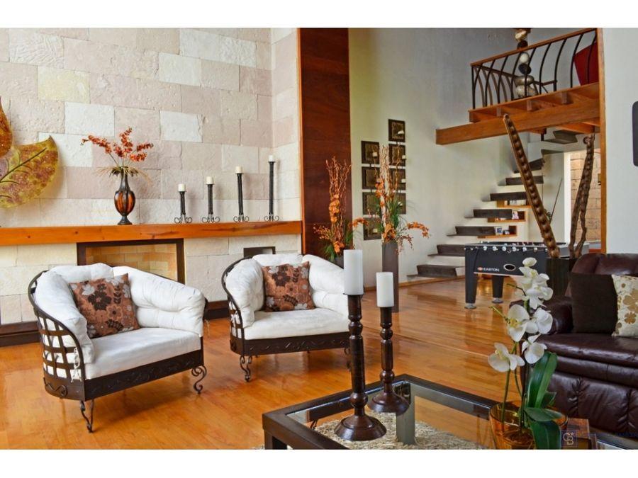 casa en venta en angelopolis puebla