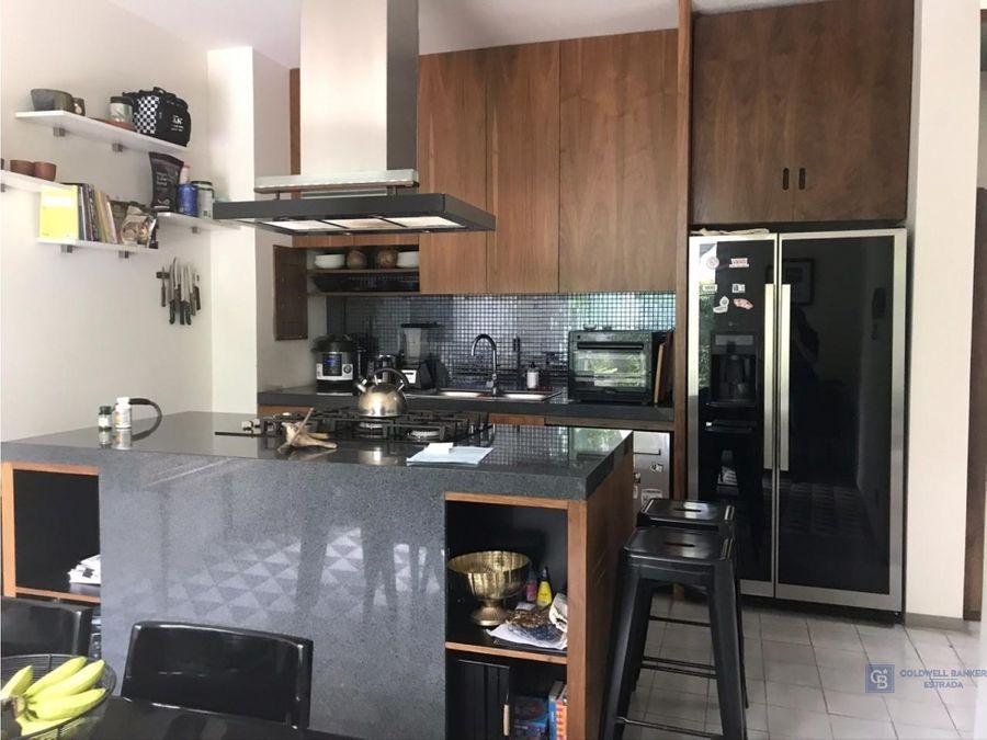 casa en venta y renta roma sur