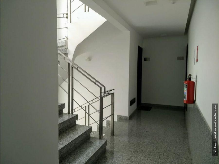 departamentos en venta cuauhtemoc remodelados