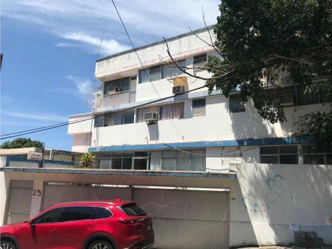 edificio en venta acapulco de juarez