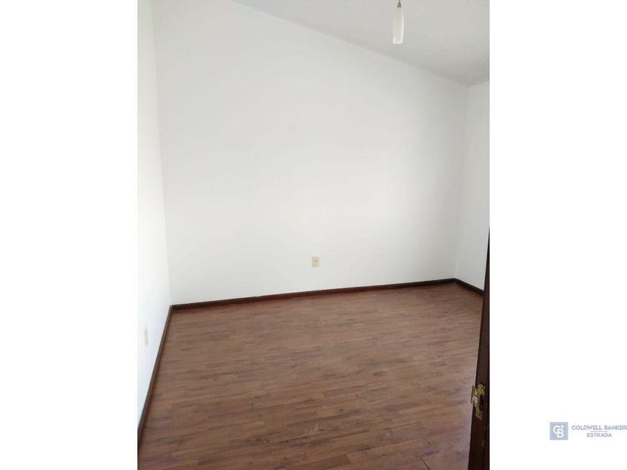 casa en venta residencial santa cecilia metepec