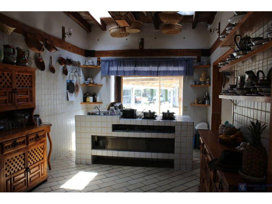rancho en las jacarandas morelos edo de mex