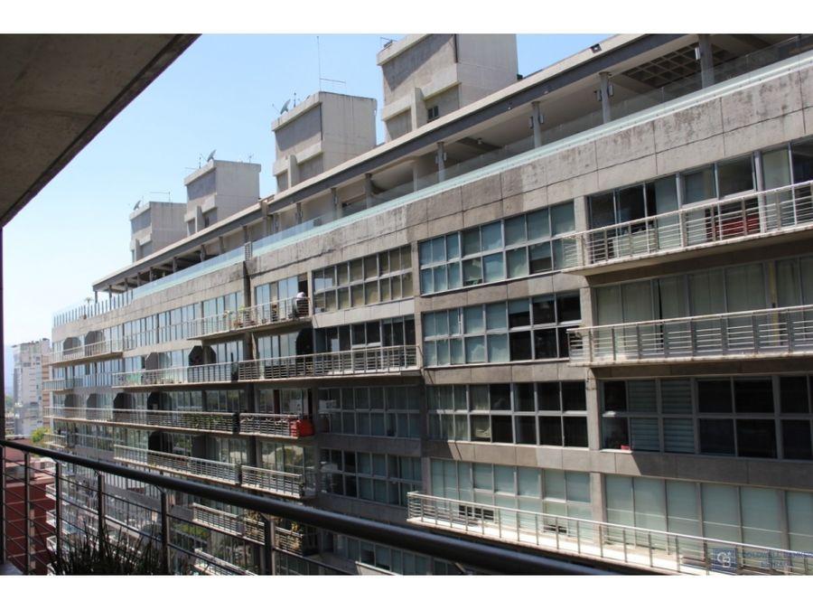 departamento en venta en city tower green
