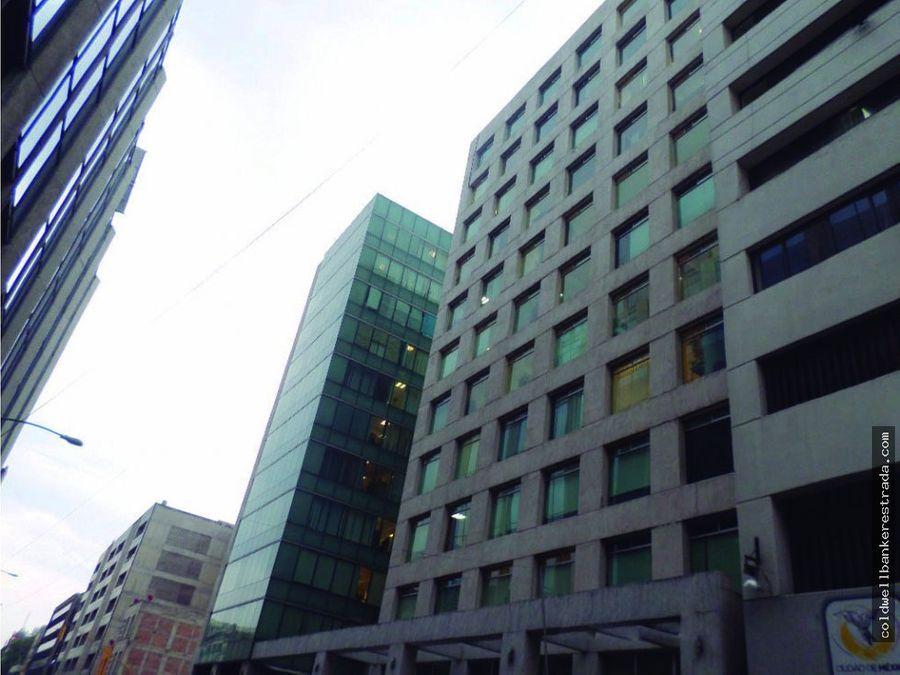 edificio en colonia centro calle nezahualcoyotl