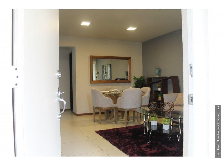 departamentos en interlomas en bona residence