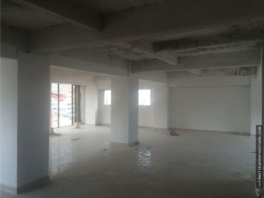 edificio en colonia centro delegacion cuauhtemoc