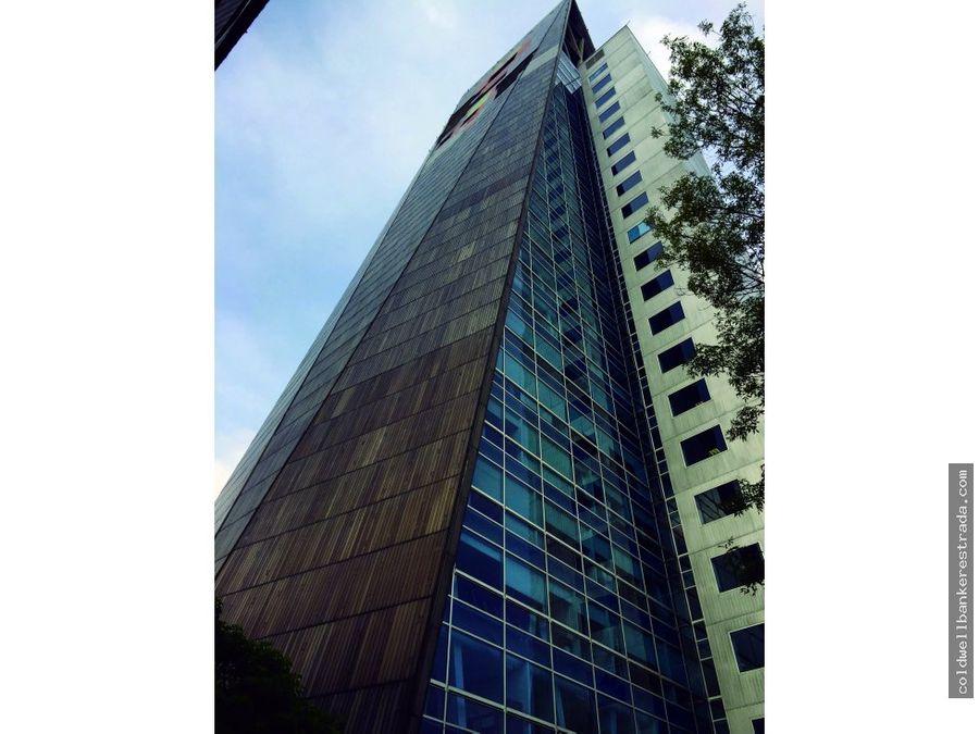 edificio en colonia nonoalco tlatelolco