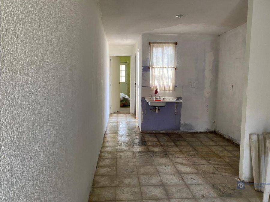 casa en venta en acolman estado de mexico