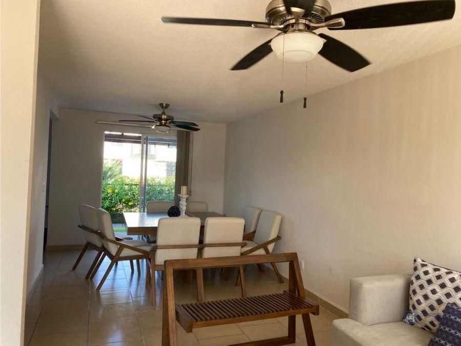 casa en venta morelos xochitepec