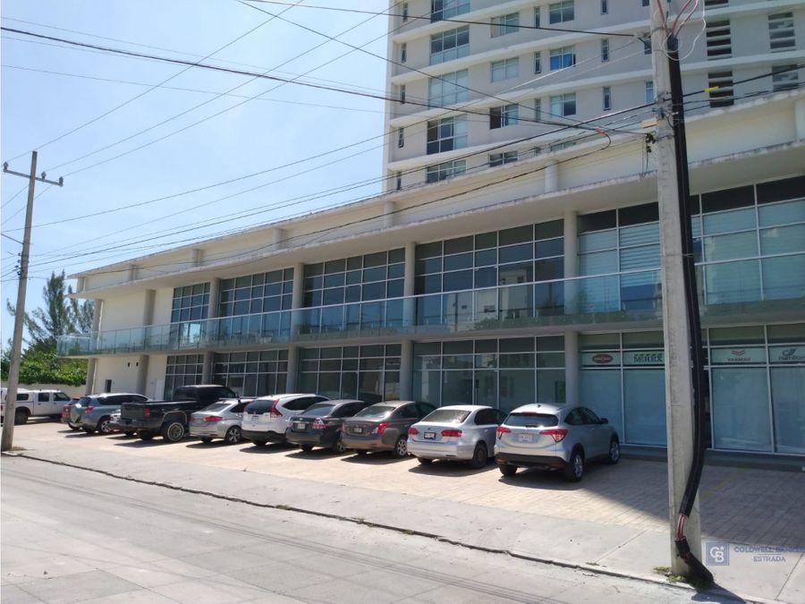 local en venta en puerto cancun