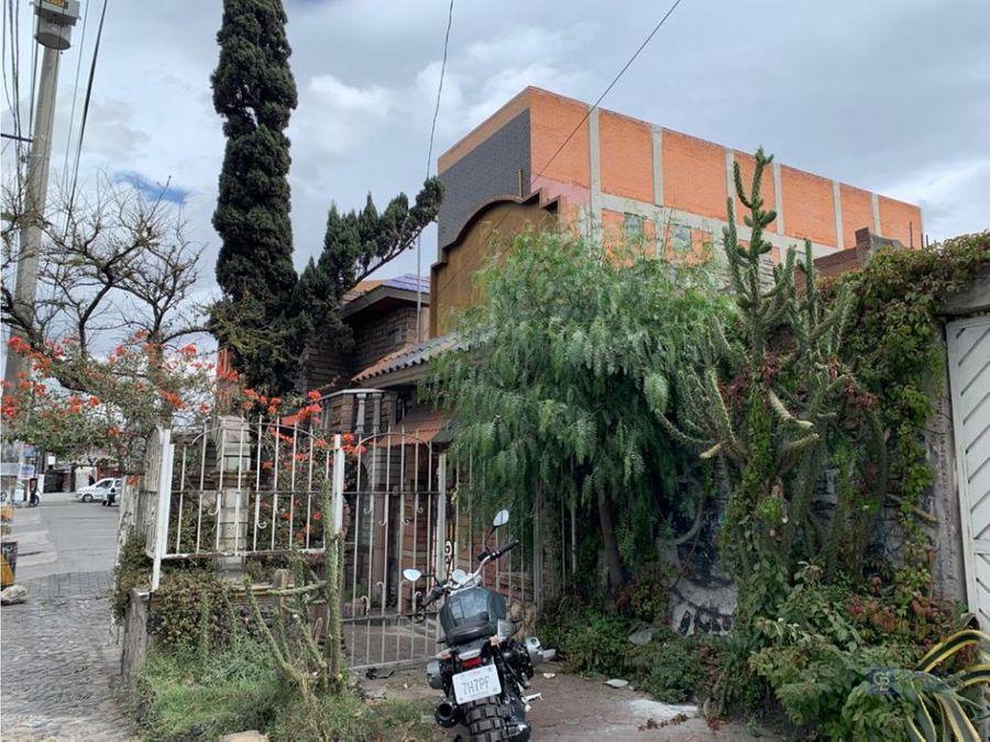 local carlos hank gonzalez ecatepec