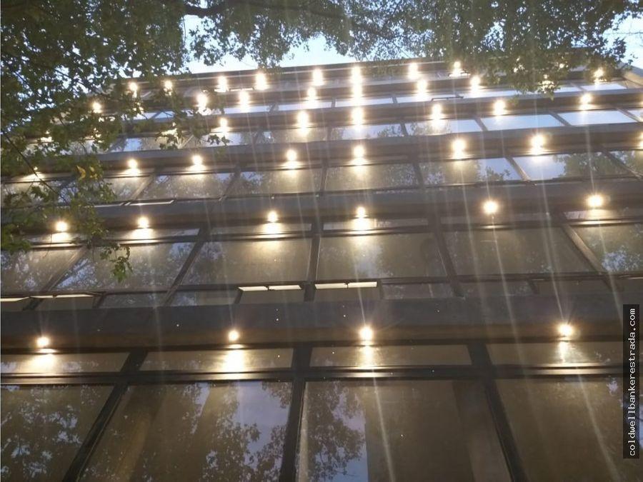 oficinas en renta en torre urbana roma norte