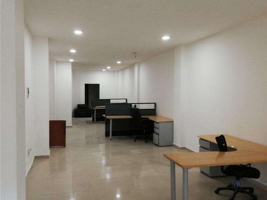 oficina en renta en roma sur