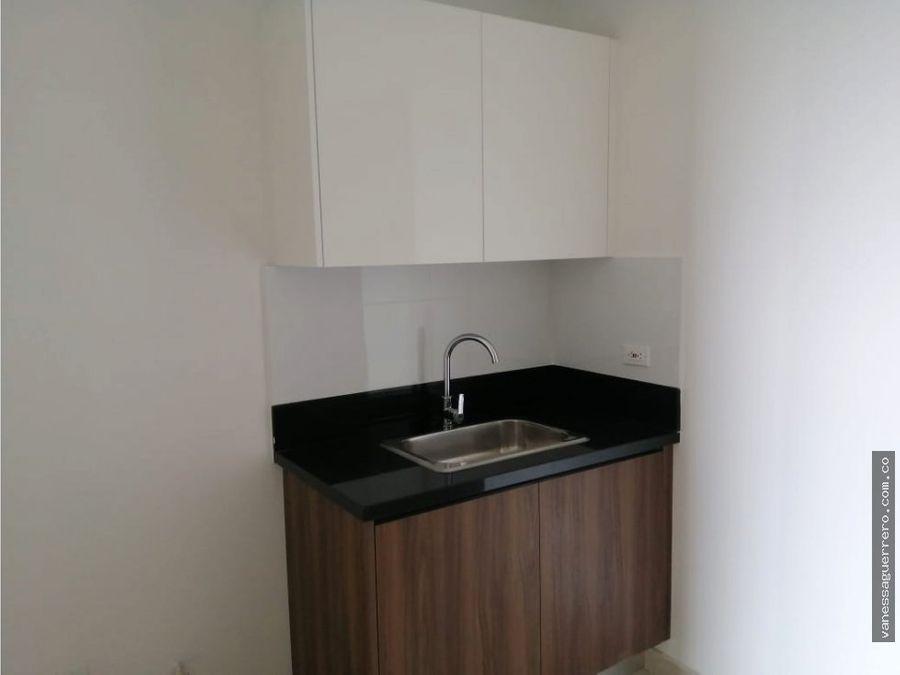 venta hermoso apartamento al norte de barranquilla