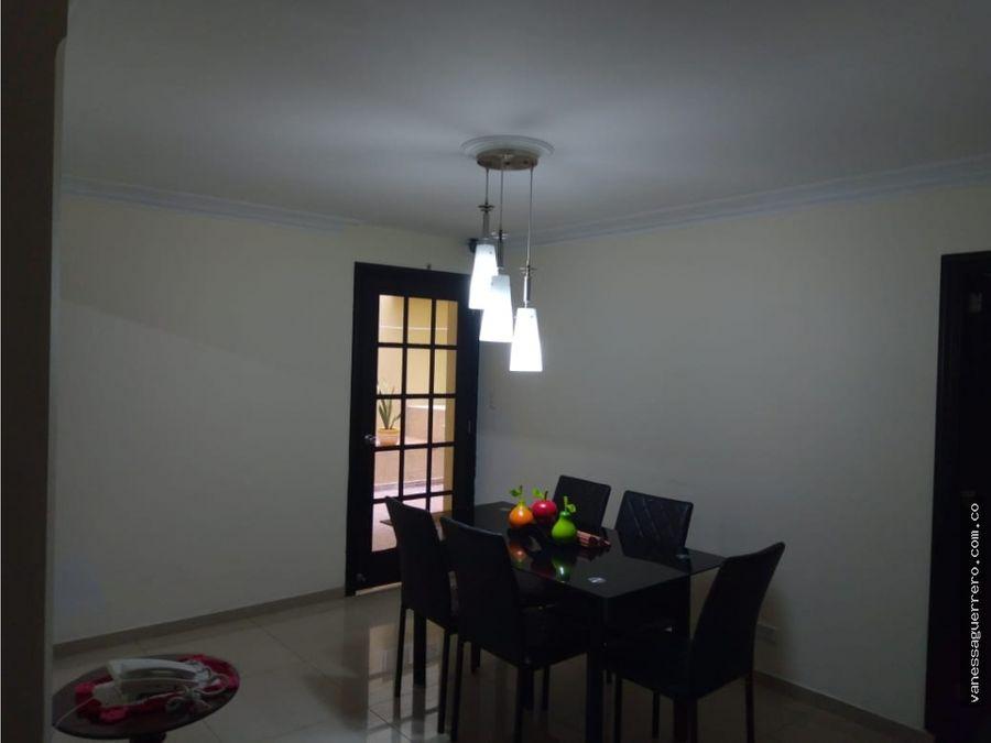 venta de apartamento en riomar al norte barranquilla