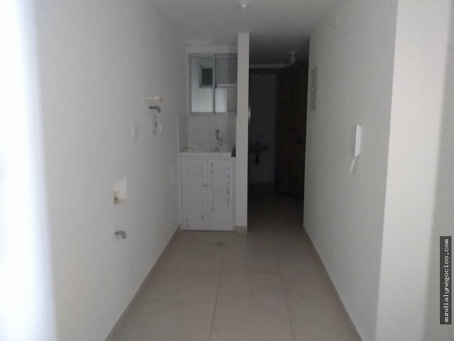 apartamento en venta espectacular norte barranquilla no vis