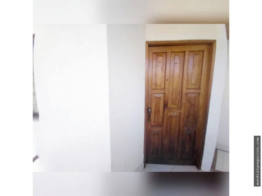 se vende apartamento amoblado conjunto cerrado oportunidad sa