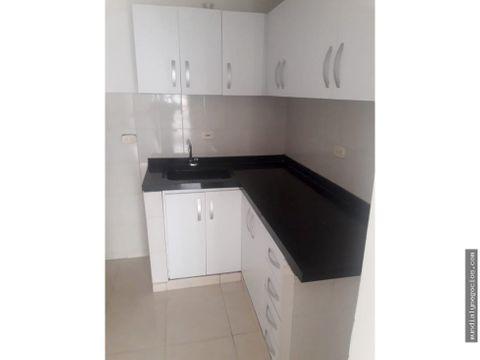 hermoso apartamento en venta en portales de san fernando iii 002