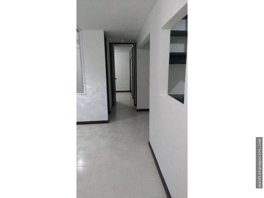 exclusivo apartamento a la venta con vista panoramica met01