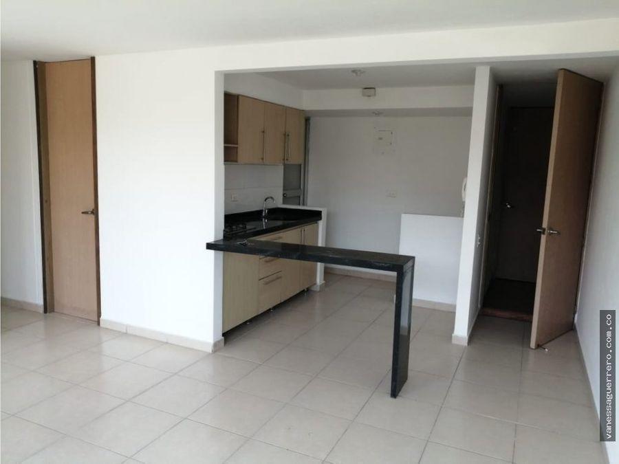 venta de apartamento al sur de barranquilla