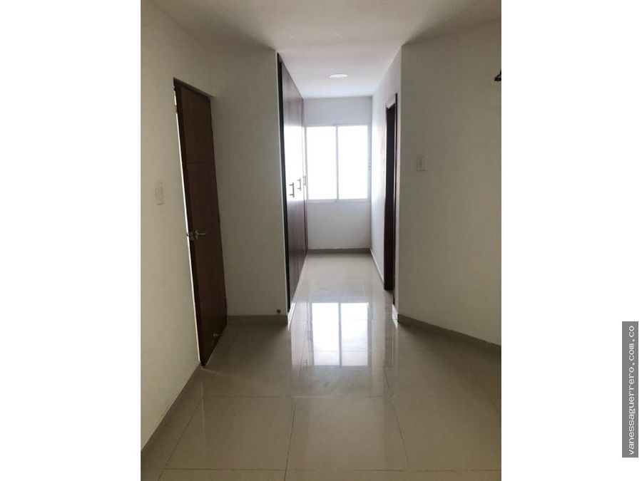 venta de espectacular apartamento en zona norte de barranquilla