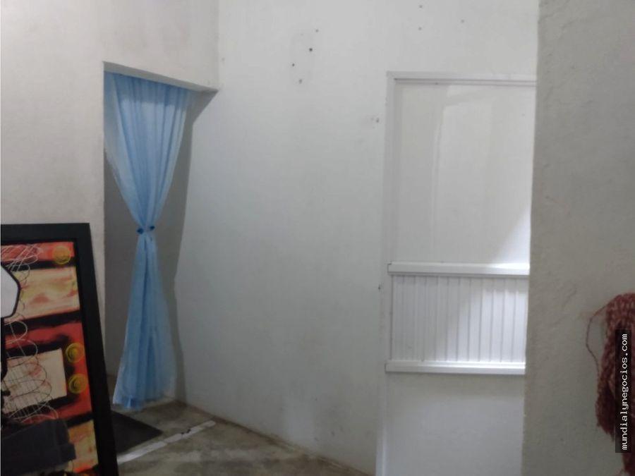 dos apartamentos individuales en venta