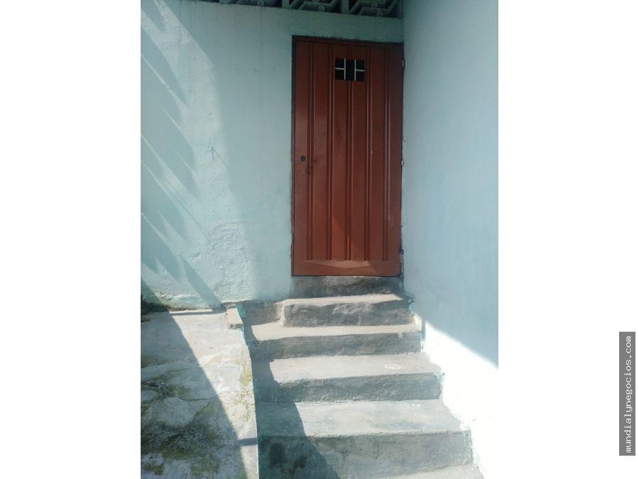 oferta venta de casa en ibague