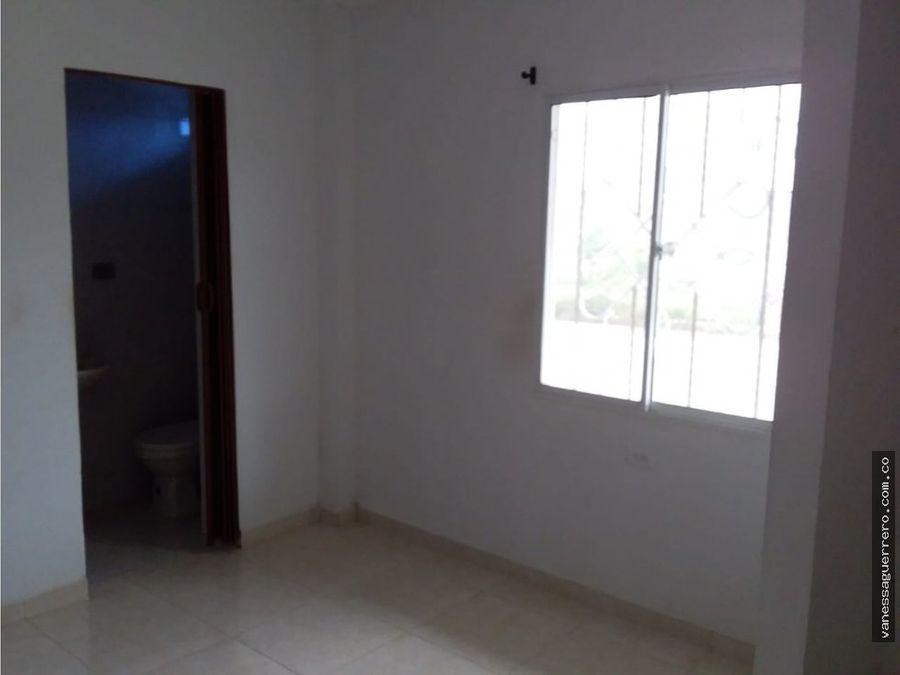 casa en venta con local al sur de barranquilla
