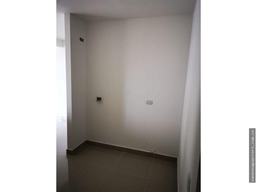 oportunidad de venta de apartamento al norte barranquilla novis