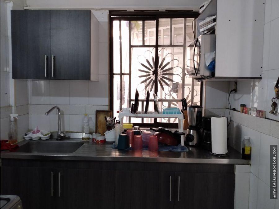 casa en venta soledad atlantico