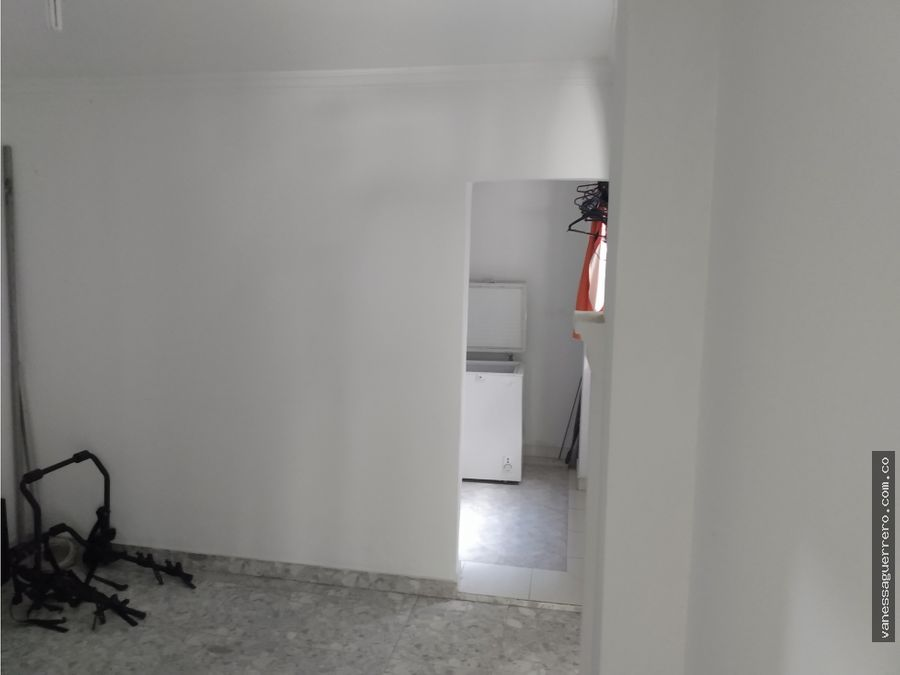 de oportunidad casa en venta en el soledad