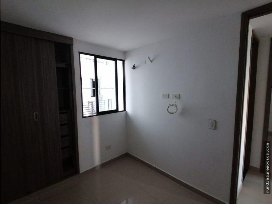 hermoso apartamento de oportunidad