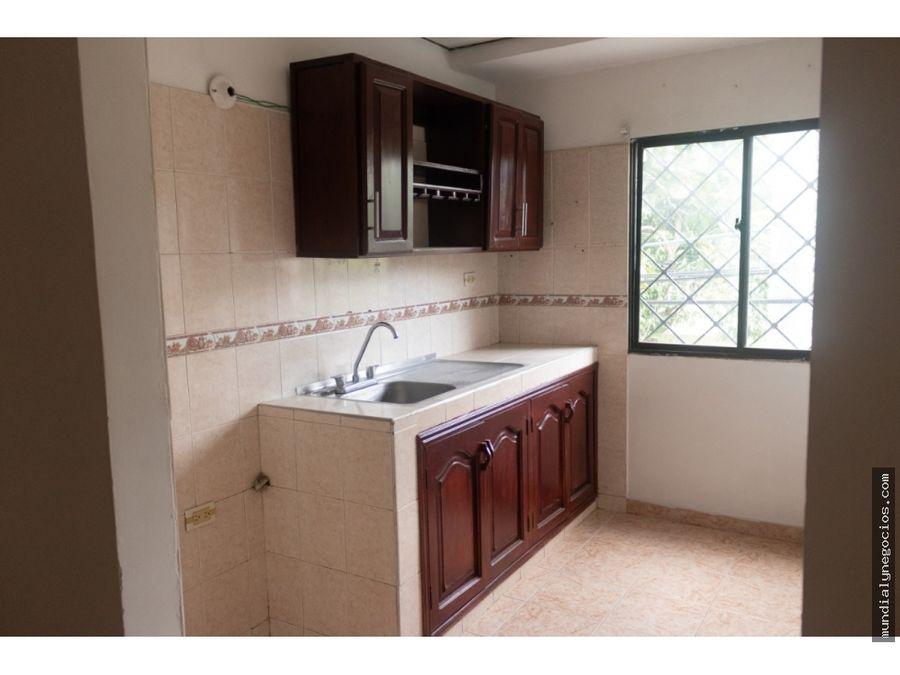 en venta espectacular casa para inversion inmobiliario