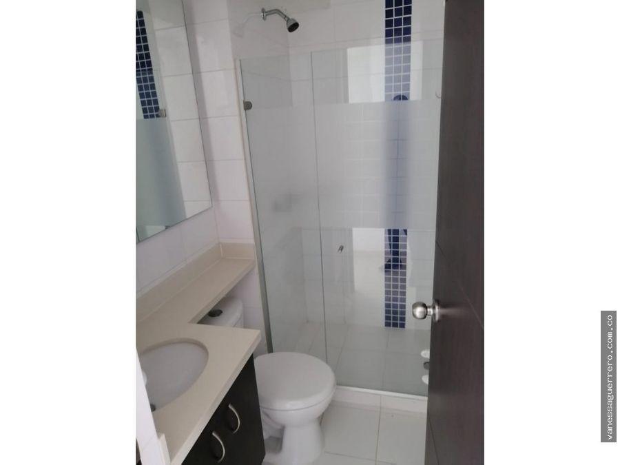 venta de apartamento en mira mar al norte barranquilla