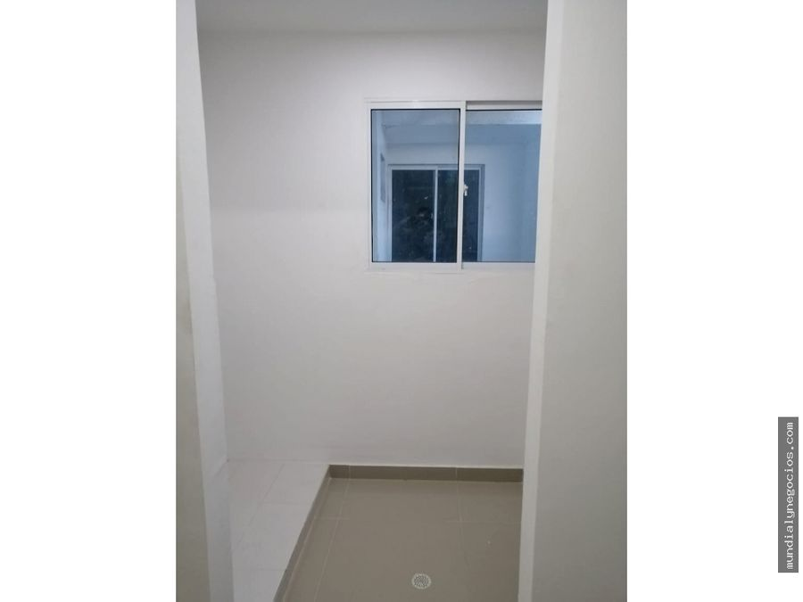 apartamento en venta norte