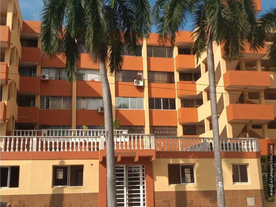 espectacular apartamento en el norte de barranquilla