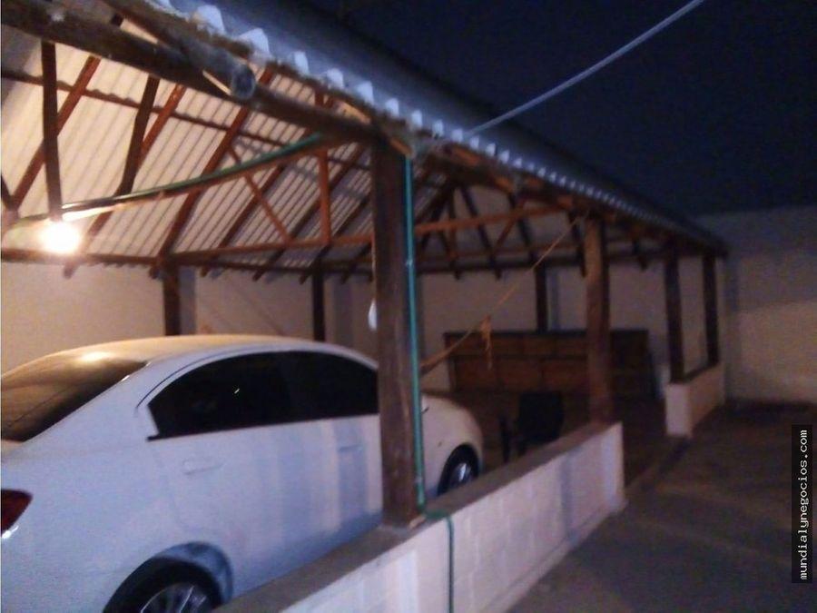 venta casa patio riohacha guajira