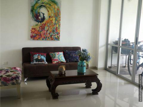 casa en venta en condominio cerrado a las afueras de jamundi