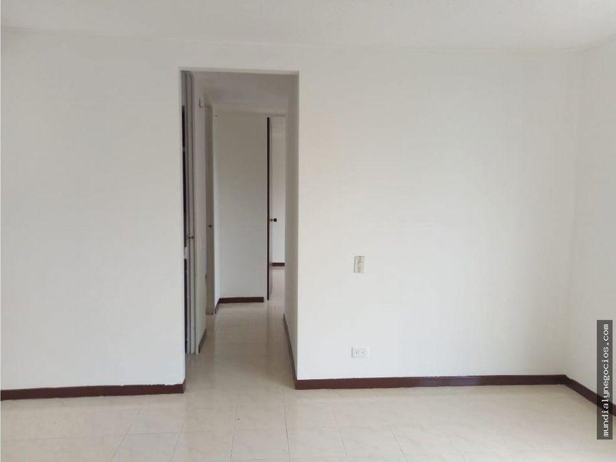 hermoso apartamento con excelente ubicacion caney sur de cali 3
