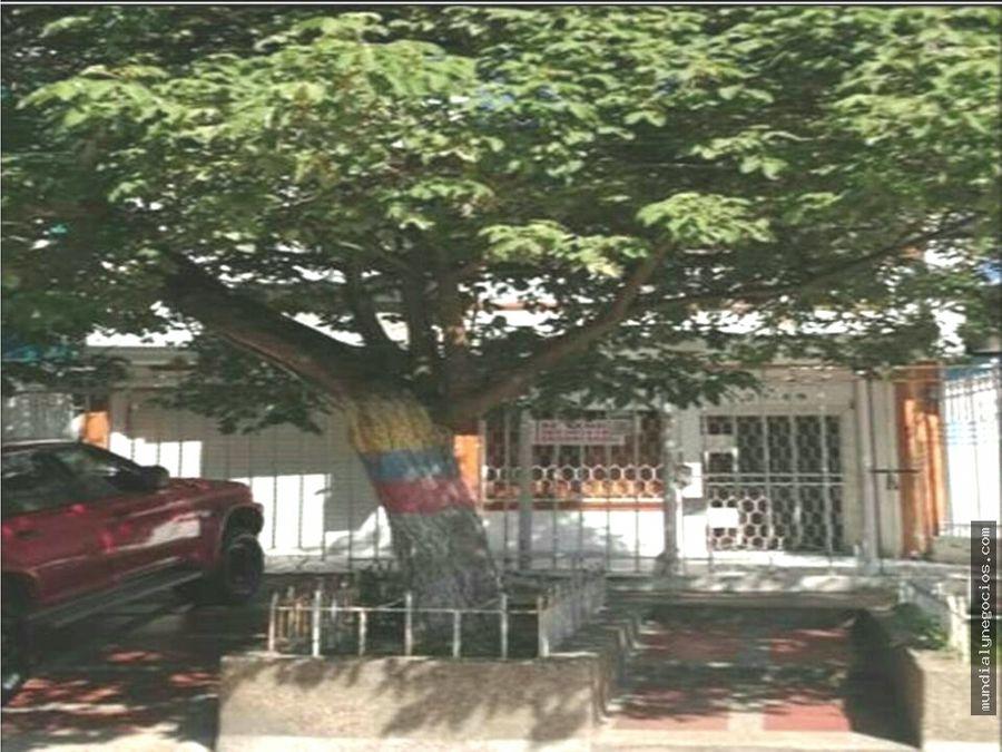 casa en venta en sanjose