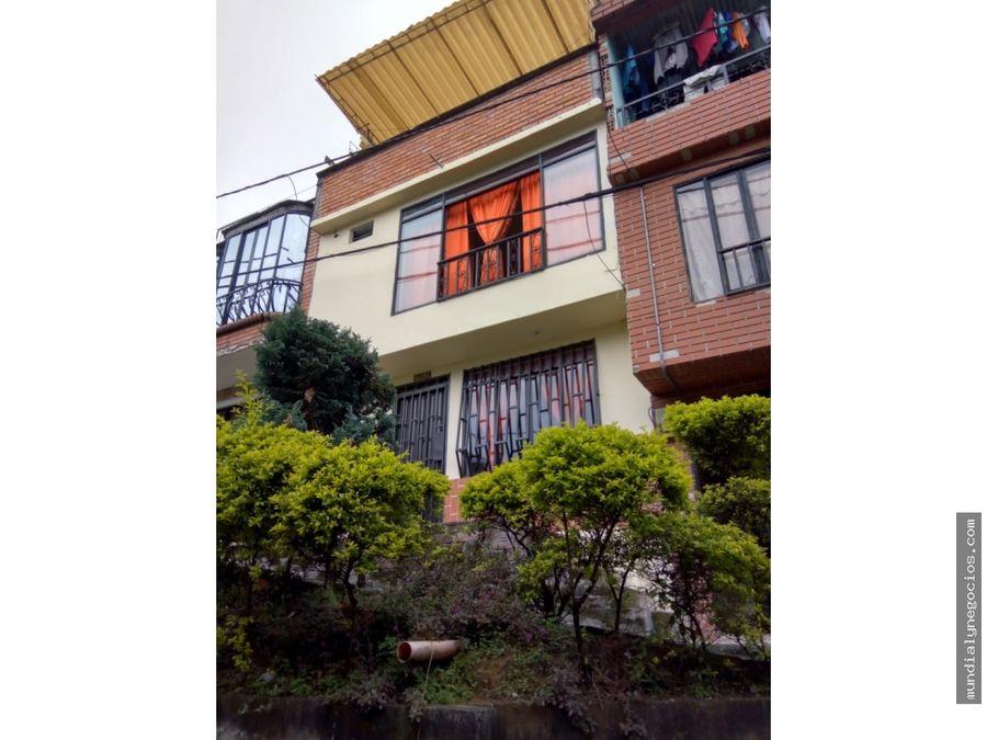 se vende casa duplex en pereira hermosos acabados08
