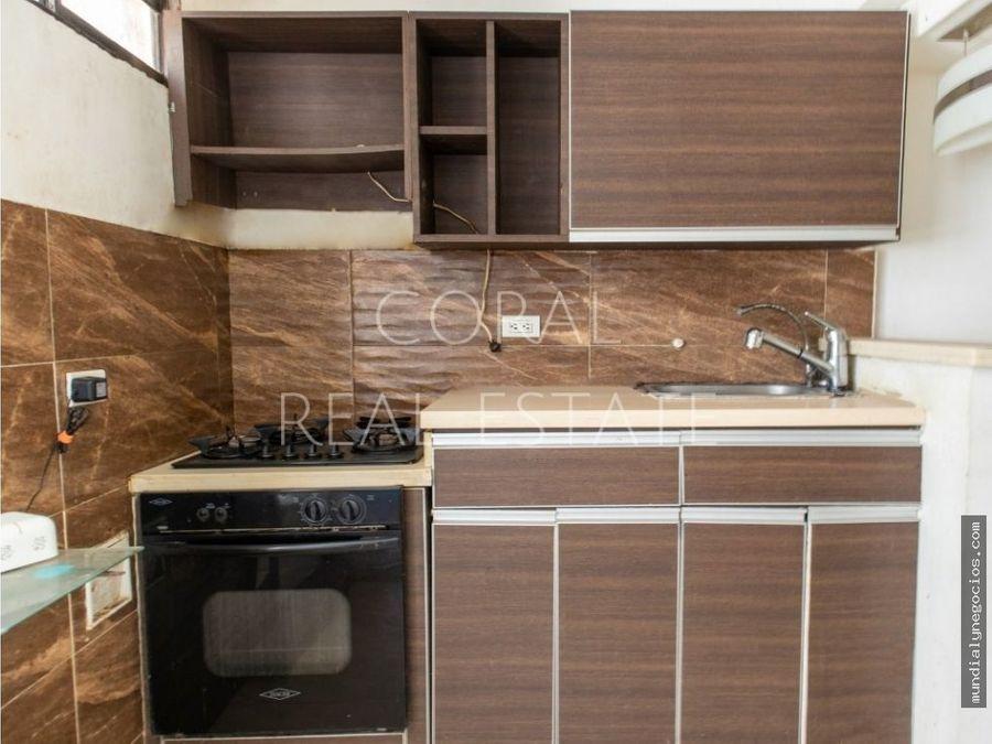 venta de magnifica casa lote en crespo cartagena