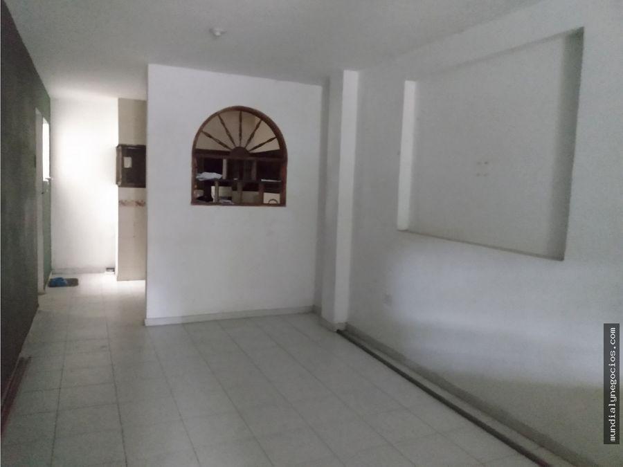 casa duplex en venta exelente ubicacion