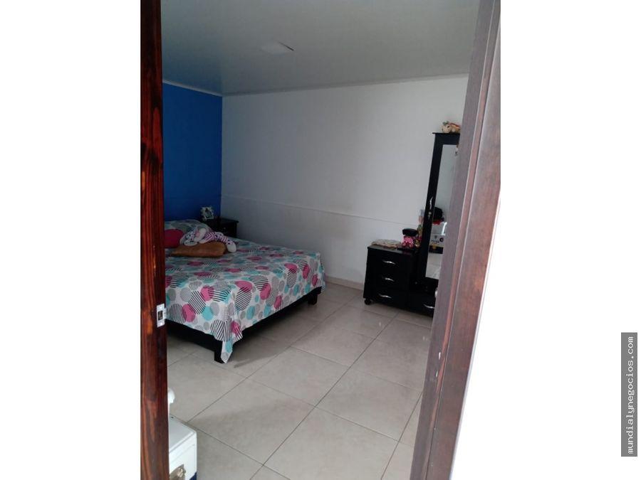 casa para la venta la estancia dosquebradas 05