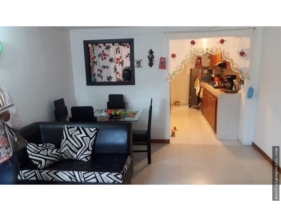 casa duplex para la venta lindos acabados sect cerro asul ddas 03