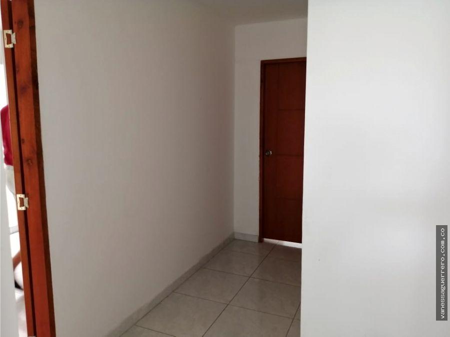 venta de apartamento norte centro de barranquilla